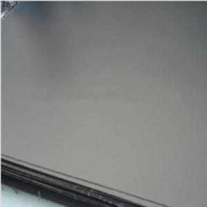 High Quality 3.0mm Graphite Composite Plate