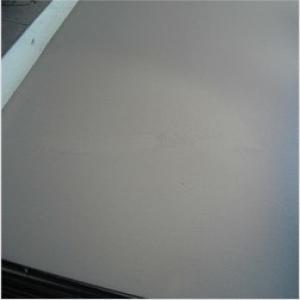 High Quality Carbon Steel Spurt Enhanced Graphite Composite Plate