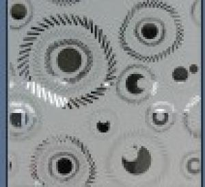 Decorative Art Glass