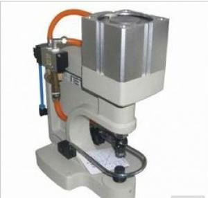 Pneumatic Adapters