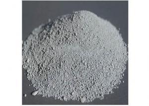 85% Microsilica Concrete Admixture
