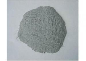 Micro Silica SOI-2 Powder 88%