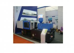 PET Molding Machine HW98