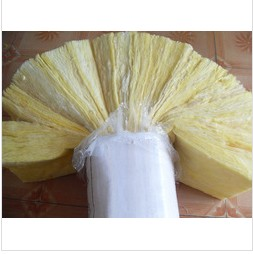 Glass Wool (AS)