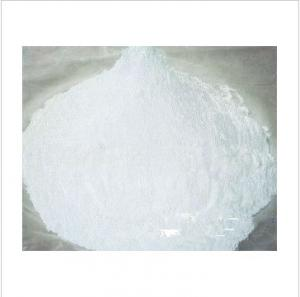 Superfine Grade Barite Powder