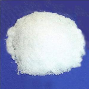 Industrial Aluminum Sulfate
