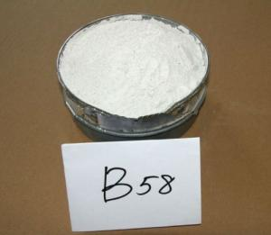 Bentonite Organic Type B58