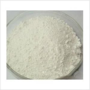 Factory Price Brake Dedicated Barite Powder