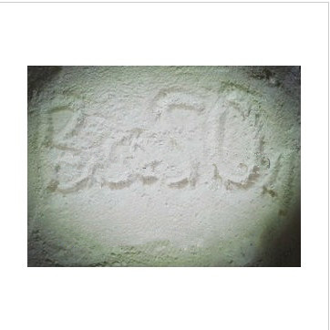 Chemical Grade Filler Barite Powder