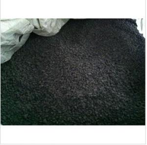 Sintered Dolomite/Refractory Materials (Sintered By Rotary Kiln)