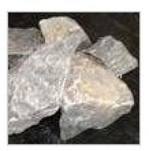 Dolomite Crystals