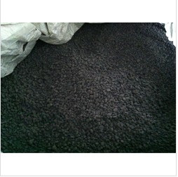 High Quality Magnesia Dolomite Sinter
