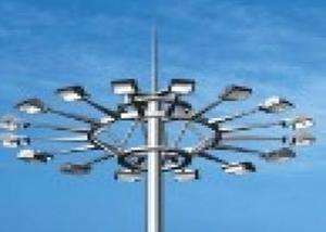 100W LED High Mast Light,LED High Lights