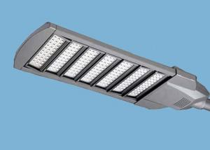 120W LED Street Lighting Road Lighting Public Lighting