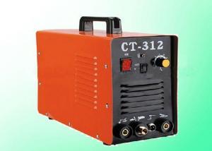 Cut Inverter Plasma Cutter