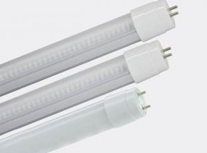 20W Led Tube Fixture with CE
