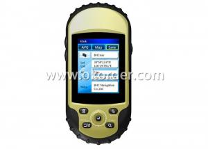 Cheapest Basic Handheld GPS