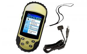 Cheapest Basic Handheld GPS