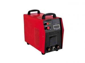 MMA DC Inverter Machine with ARC Welding IGBT