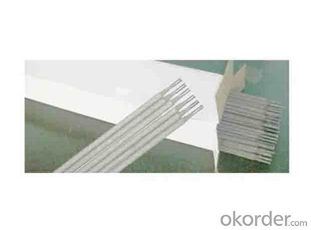 AWS E6013 Carbon Steel Electrode, Welding Electrode,Welding Rod