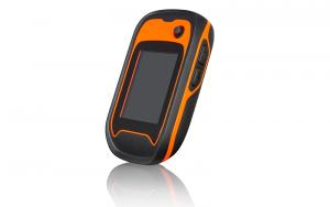 Cheap Basic Handheld GPS