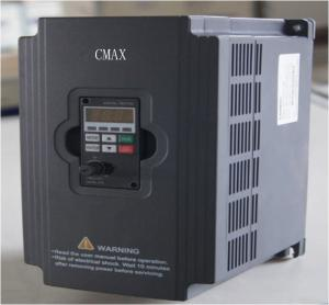 High Performance 7.5KW AC Motor Drive