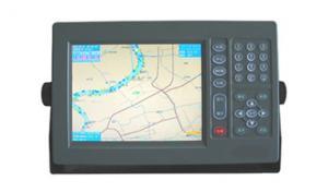 Marine GPS Navigator 1008