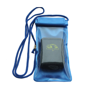 GPS Personal Tracker TK102
