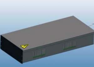 Storage System M48A