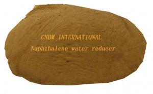 Naphthalene Water Reducer  NZY-FN2