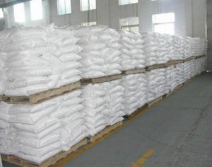 ZYKJ-800 Polycarboxylate Superplasticizer