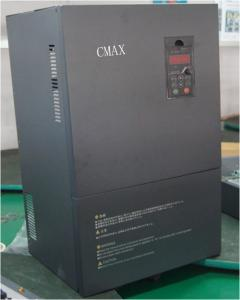 CE Approved 50Hz/60Hz AC Motor Drive