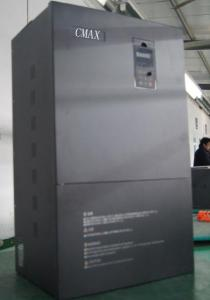 55KW  Three Phase AC Motor Drive