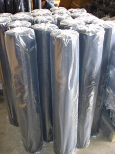 Qualified Fiberglass Plain Insect  Screen