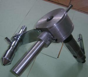 GRC Machine