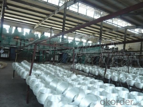 Best Supplier of AR Glass Fiber Roving Zirconia 14.5%