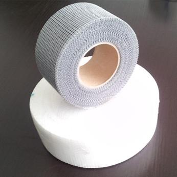 Fiberglass Mesh Tape 60g/m2 90m