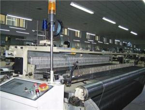 Manufacturer of Fiberglass Wire Netting