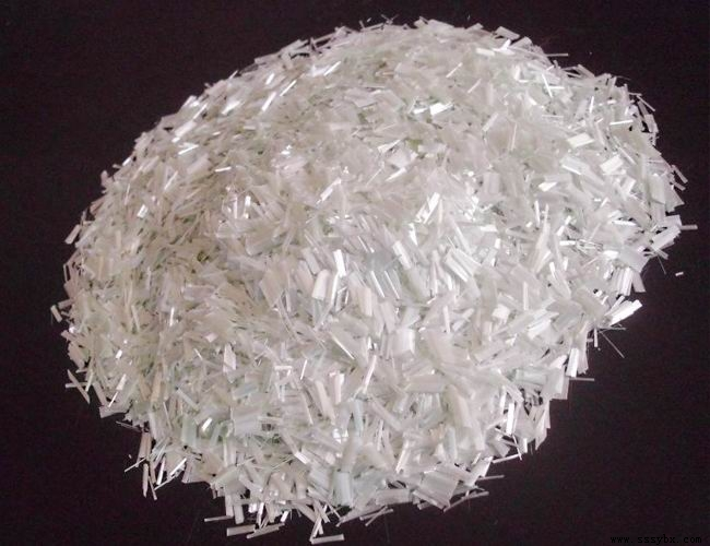 AR Glass Fiber Roving Zirconia
