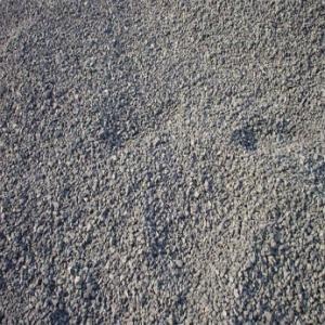 Gas Calcined Anthracite Coal made from taixi Anthracite