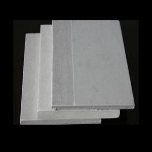 Calcium Silicate Board (1000℃)