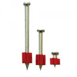 ENK22 nail /drive pin