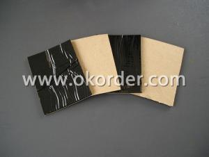 Best Quality Self-adhesive Waterproofing Membrane