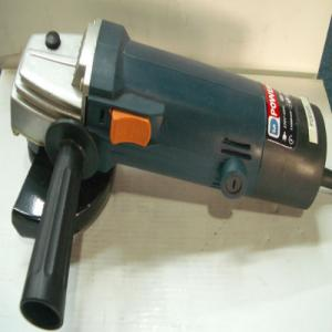 China 125mm Angle Grinder