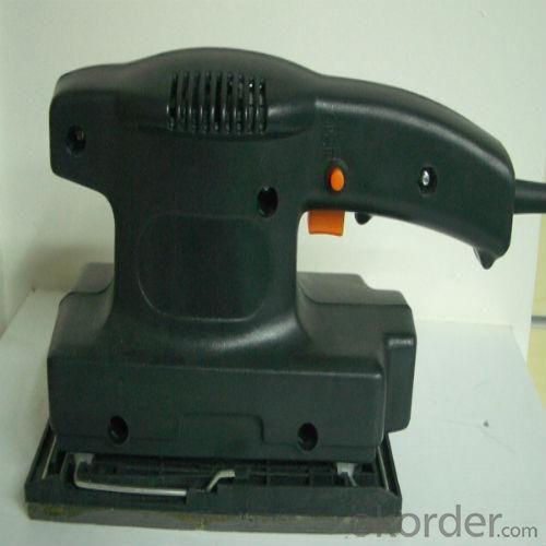 Electric Sander 260W