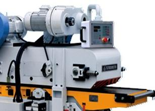 """630mm Double-Side Planer-2"""