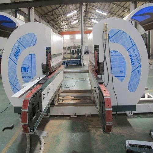 Double End Tenoner For Wood Floor Production Lines FMD8625