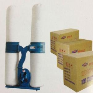 2 Bags Of Wood Working Dust Collector MF9025