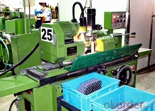 Hot Sales Of NC Turning Lathe