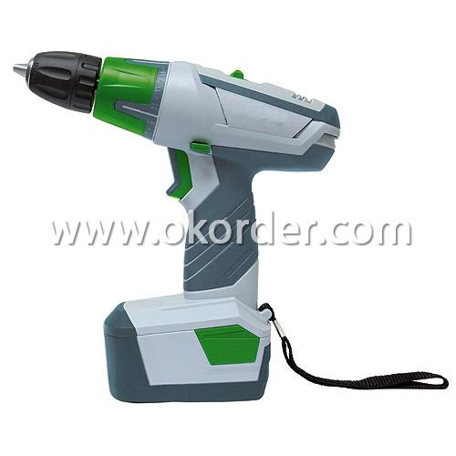 Cordless Drill 14.4V
